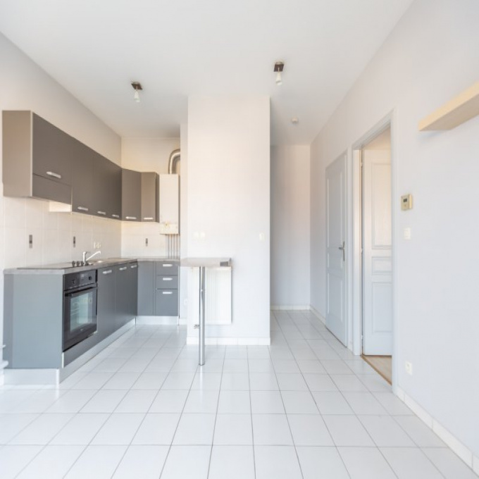 Offres de location Appartement Talange (57525)