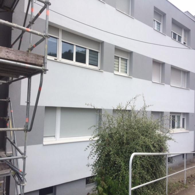 Offres de vente Appartement Hayange (57700)