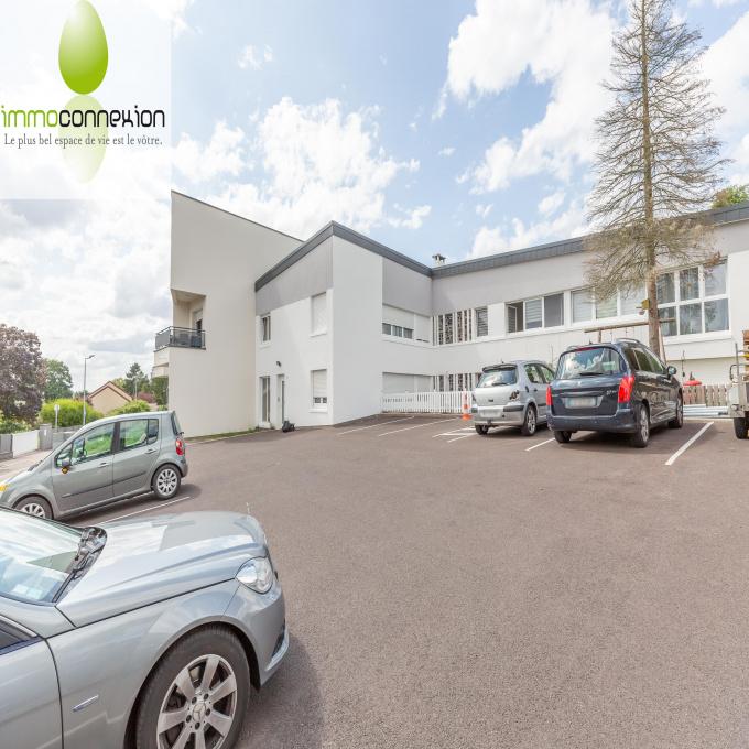 Offres de location Appartement Guénange (57310)