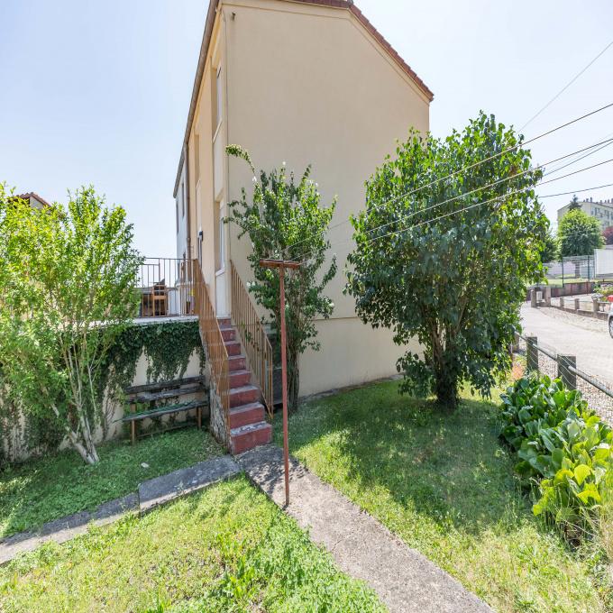Offres de vente Maison Clouange (57185)