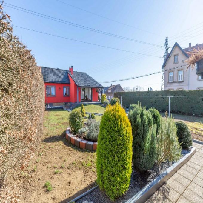 Offres de vente Maison Vitry-sur-Orne (57120)