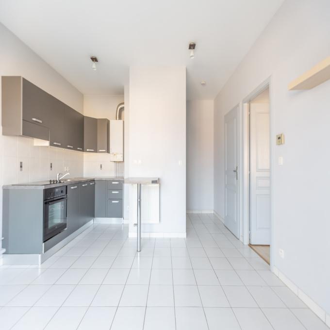 Offres de vente Appartement Talange (57525)
