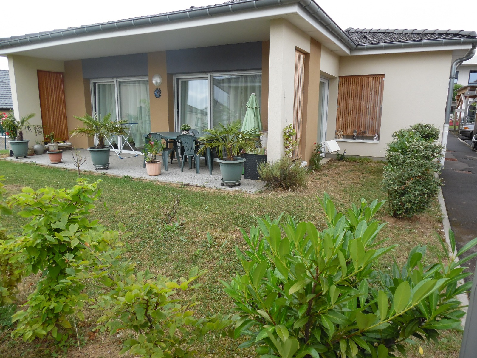 Vente Maison Hagondange 57300 sur Le Partenaire