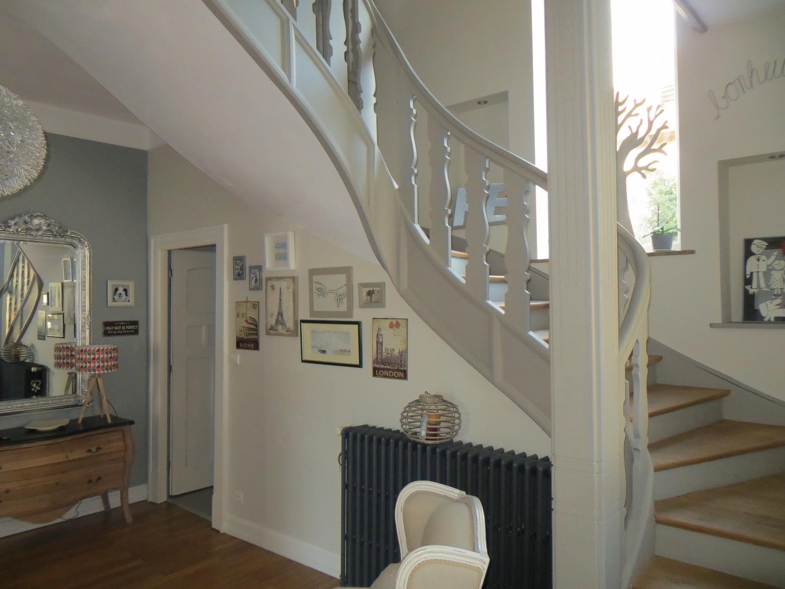 Offres de vente Maison Amneville (57360)