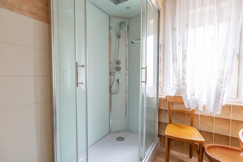 talange maison salle de bain