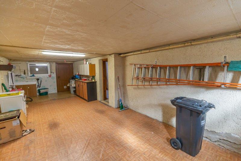 talange maison garage