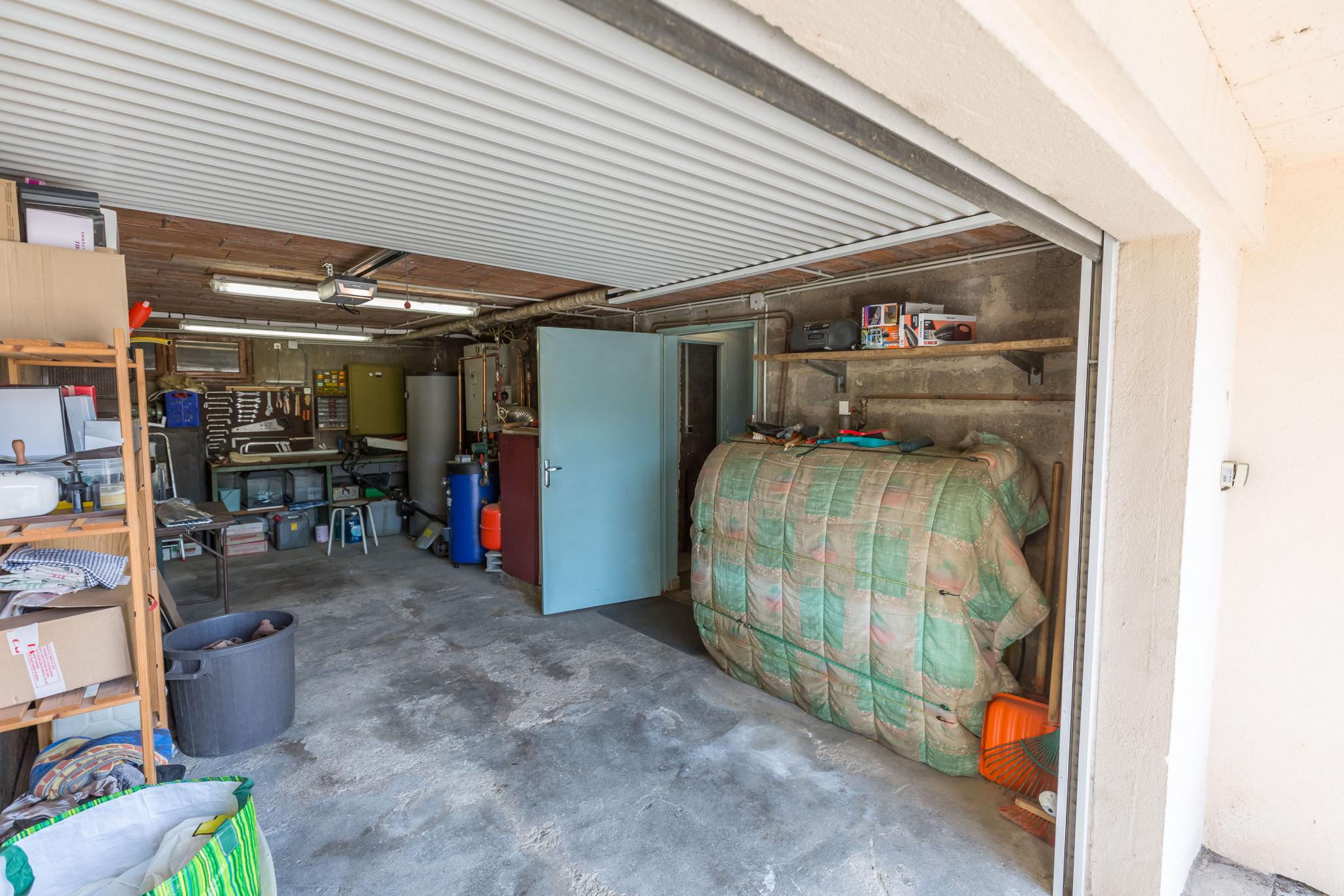 Maison clouange garage numéro 1