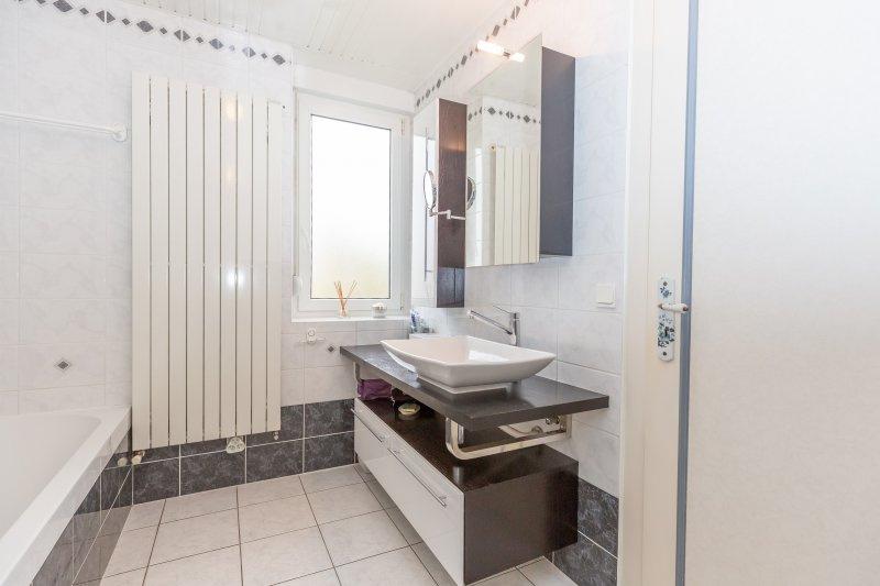Salle de bain Rombas