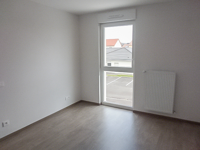 Residence senior bertrange imeldange appartement chambre